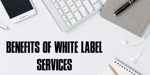 White babel services