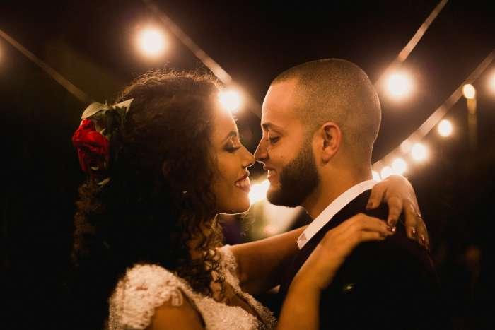 prewedding (26)