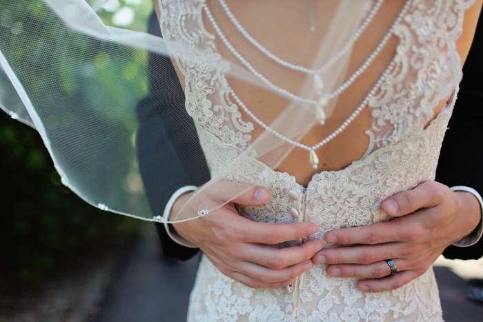 prewedding (39)