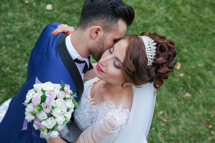 prewedding (53)