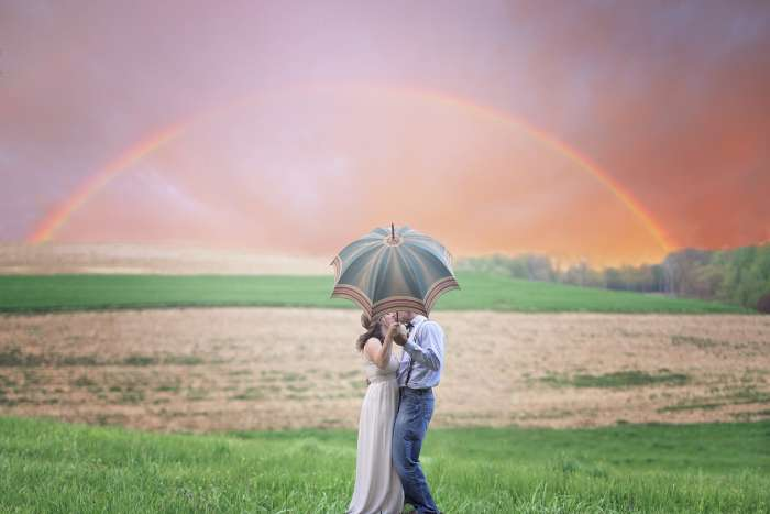 prewedding (62)